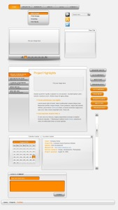Web Elements_blanche